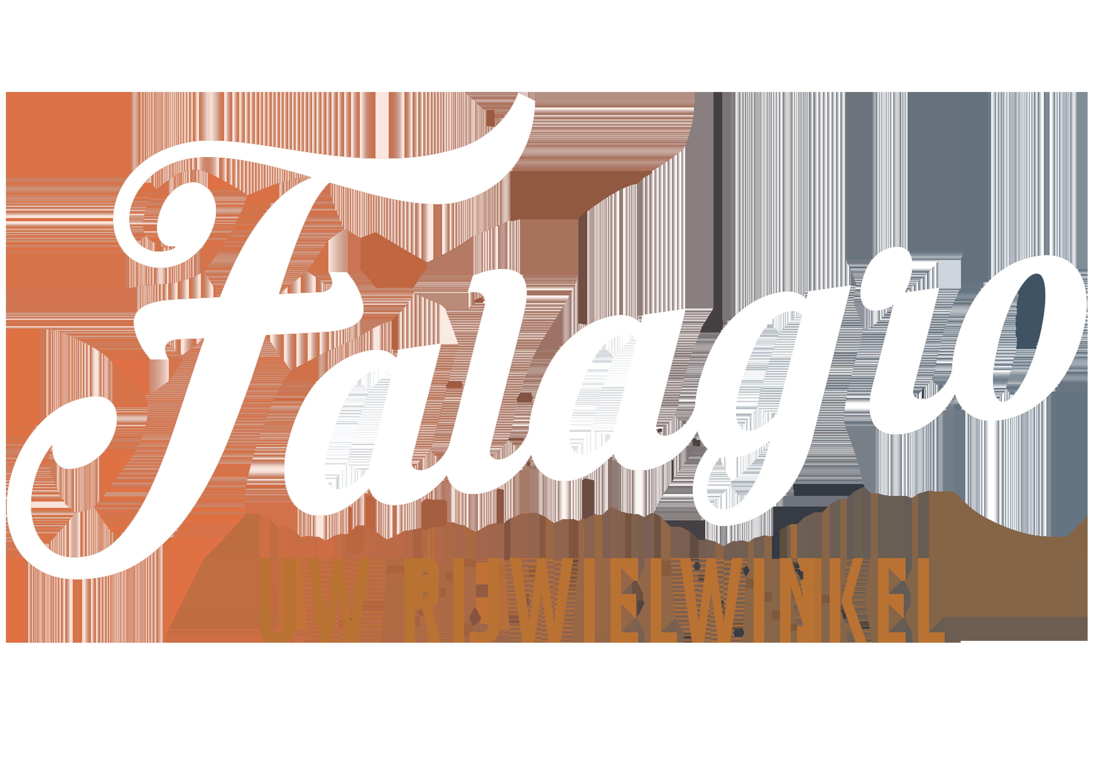 Falagro Logo